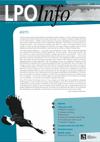 https://cdnfiles1.biolovision.net/franche-comte.lpo.fr/userfiles/publications/LPOinfogazette/Capturedcran2015-05-1914.21.05.png