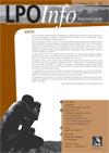 https://cdnfiles1.biolovision.net/franche-comte.lpo.fr/userfiles/publications/LPOinfogazette/LPO-info-FC-12-juin201001100px.jpg