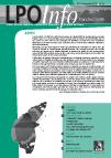 https://cdnfiles1.biolovision.net/franche-comte.lpo.fr/userfiles/publications/LPOinfogazette/LPO-info-FC-13-sept201001.jpg