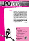 https://cdnfiles1.biolovision.net/franche-comte.lpo.fr/userfiles/publications/LPOinfogazette/LPO-info-FC-14-haute-def01.jpg