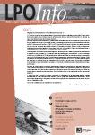 https://cdnfiles1.biolovision.net/franche-comte.lpo.fr/userfiles/publications/LPOinfogazette/LPOinfo20couv.jpg