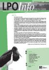 https://cdnfiles1.biolovision.net/franche-comte.lpo.fr/userfiles/publications/LPOinfogazette/LPOinfo21juin2013web-1.jpg