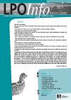 https://cdnfiles1.biolovision.net/franche-comte.lpo.fr/userfiles/publications/LPOinfogazette/LPOinfo22dec2013web-1.jpg