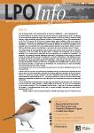 https://cdnfiles1.biolovision.net/franche-comte.lpo.fr/userfiles/publications/LPOinfogazette/LPOinfo26printempsV10-1.jpg