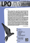https://cdnfiles1.biolovision.net/franche-comte.lpo.fr/userfiles/publications/LPOinfogazette/LPOinfoFranche-Comt15juin201101.jpg
