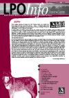 https://cdnfiles1.biolovision.net/franche-comte.lpo.fr/userfiles/publications/LPOinfogazette/LPOinfoFranche-Comt16copie.jpg