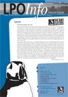 https://cdnfiles1.biolovision.net/franche-comte.lpo.fr/userfiles/publications/LPOinfogazette/LPOinfoFranche-Comt172-100.jpg