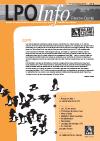 https://cdnfiles1.biolovision.net/franche-comte.lpo.fr/userfiles/publications/LPOinfogazette/LPOinfoFranche-Comt182couv-1.jpg
