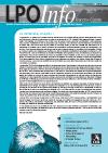 https://cdnfiles1.biolovision.net/franche-comte.lpo.fr/userfiles/publications/LPOinfogazette/LPOinfoFranche-Comt19web-100.jpg