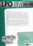 https://cdnfiles1.biolovision.net/franche-comte.lpo.fr/userfiles/publications/LPOinfogazette/lpoinfo150.jpg