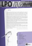 https://cdnfiles1.biolovision.net/franche-comte.lpo.fr/userfiles/publications/LPOinfogazette/lpoinfo150.png