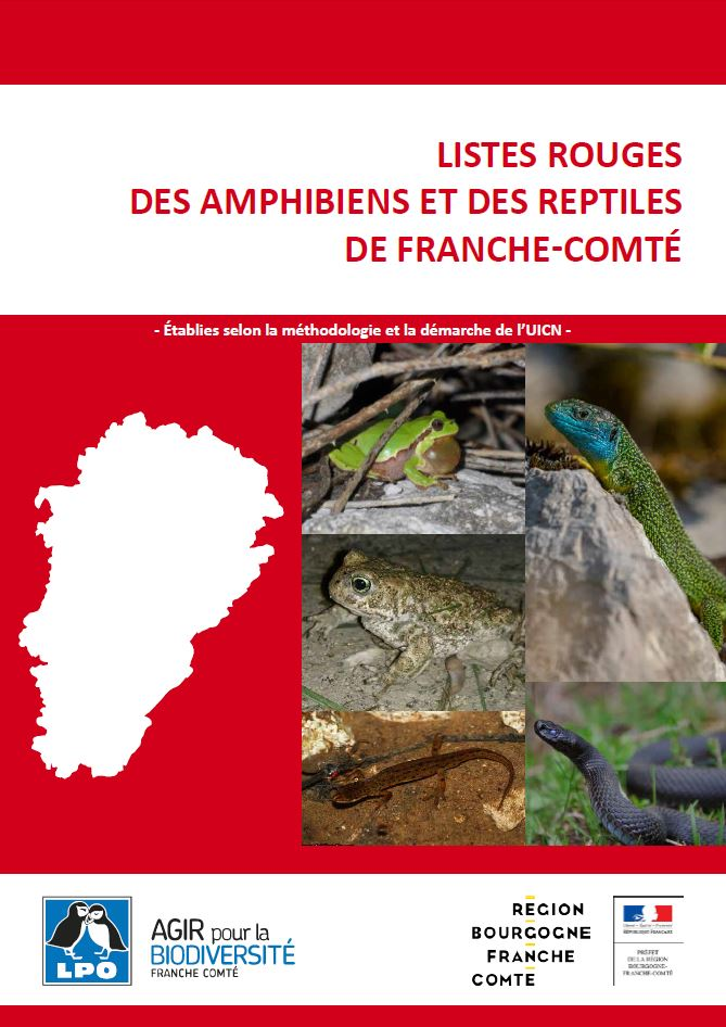 https://cdnfiles1.biolovision.net/franche-comte.lpo.fr/userfiles/publications/MonographiesLR/CouvertureListesRougesARFC.JPG