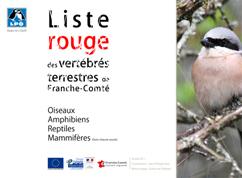 https://cdnfiles1.biolovision.net/franche-comte.lpo.fr/userfiles/publications/MonographiesLR/MonographiesListerougecouv.jpg