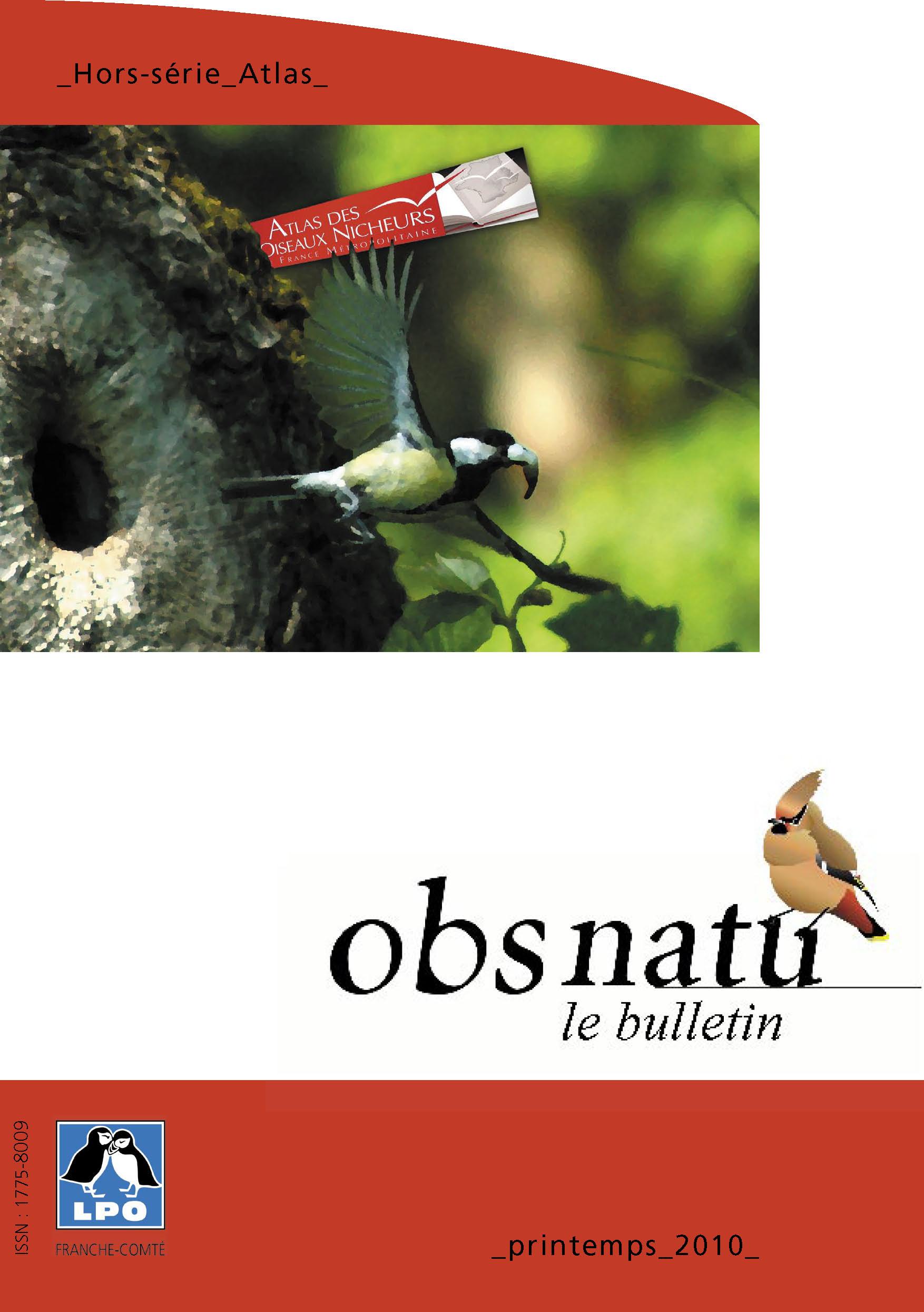 https://cdnfiles1.biolovision.net/franche-comte.lpo.fr/userfiles/publications/ObsnatuHSAtlasPage01.jpg