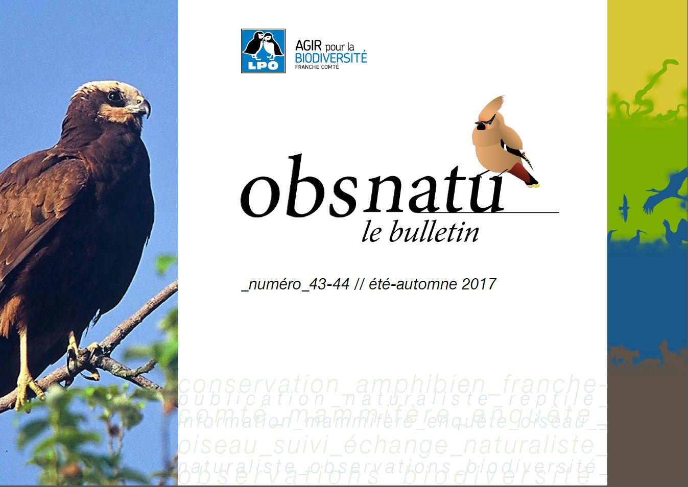 https://cdnfiles1.biolovision.net/franche-comte.lpo.fr/userfiles/publications/Obsnatubulls/Obsnatn43-44ete-aut2017couv.pdf.jpg