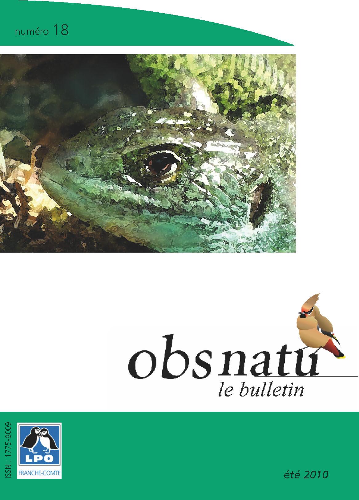 https://cdnfiles1.biolovision.net/franche-comte.lpo.fr/userfiles/publications/Obsnatubulls/Obsnatu18-Ete2010bdPage01.jpg