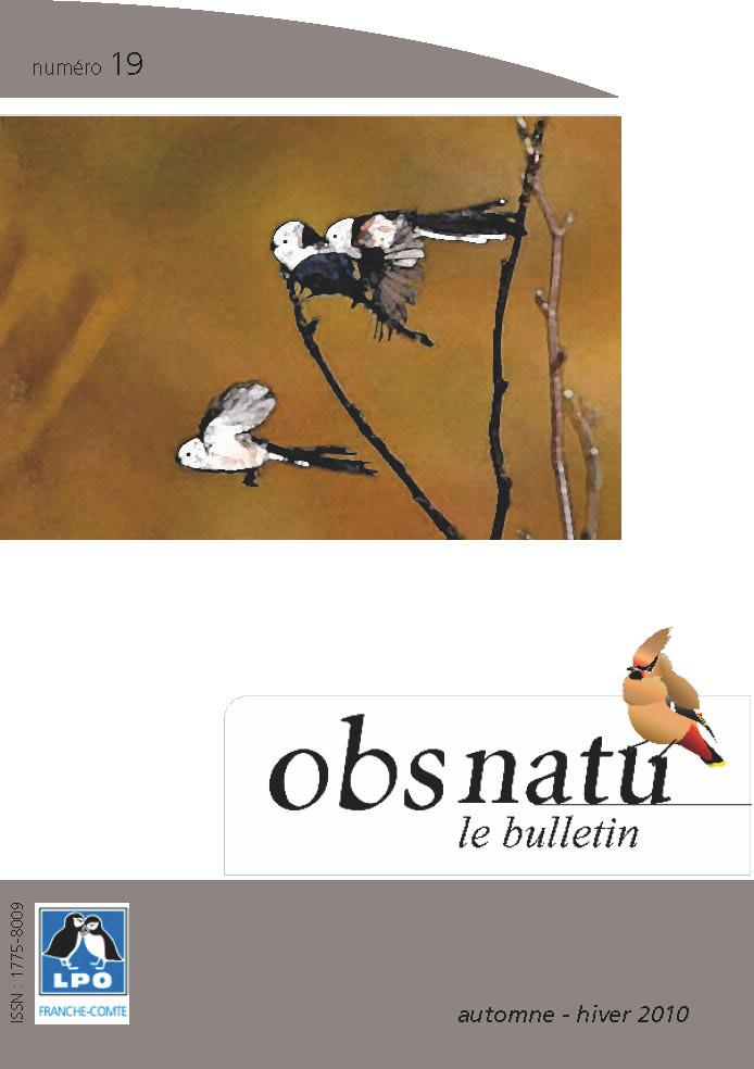 https://cdnfiles1.biolovision.net/franche-comte.lpo.fr/userfiles/publications/Obsnatubulls/Obsnatu19-Hiver2010Page01.jpg