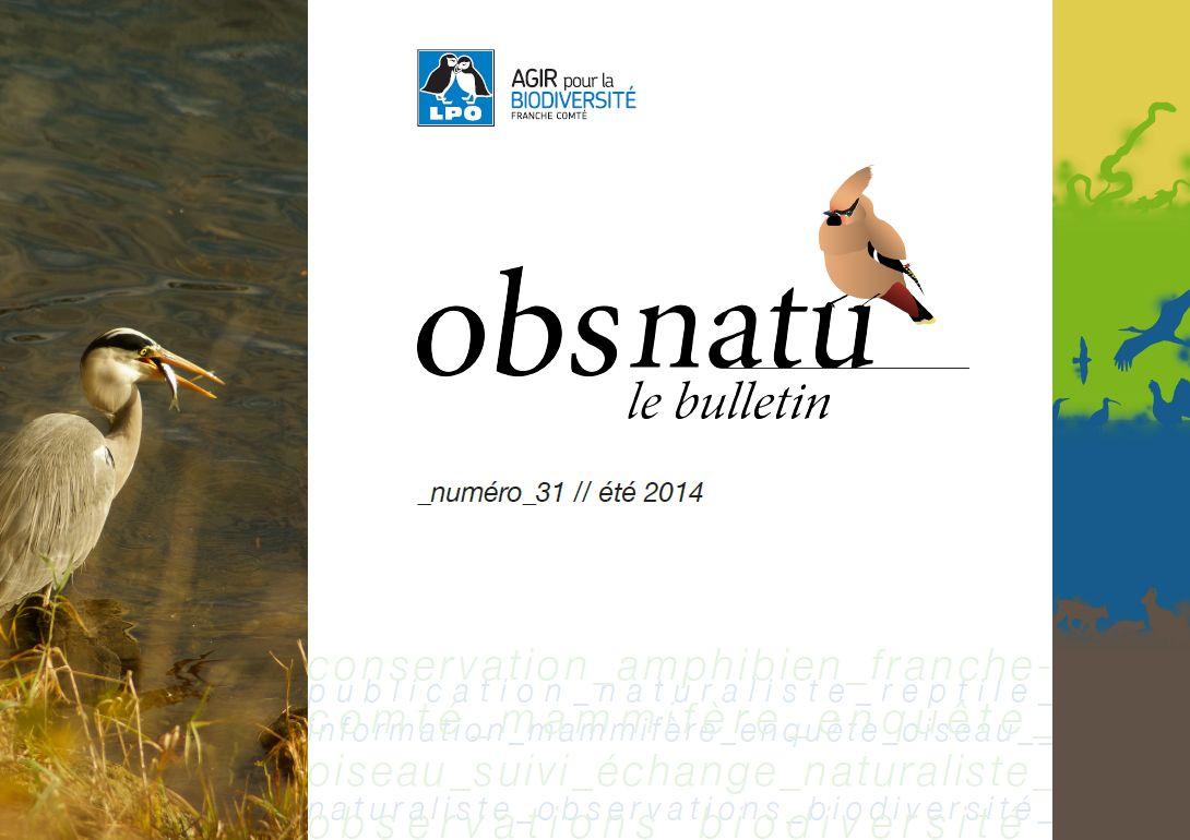 https://cdnfiles1.biolovision.net/franche-comte.lpo.fr/userfiles/publications/Obsnatubulls/Obsnatun31t2014couv.pdf.jpg