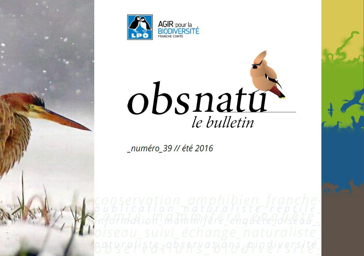https://cdnfiles1.biolovision.net/franche-comte.lpo.fr/userfiles/publications/Obsnatubulls/Obsnatun39t2016couv.jpg