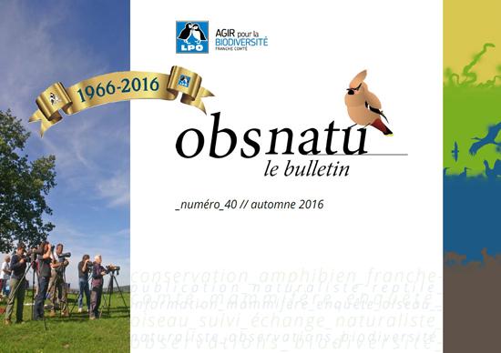 https://cdnfiles1.biolovision.net/franche-comte.lpo.fr/userfiles/publications/Obsnatubulls/Obsnatun40automne2016couvWEB.jpg