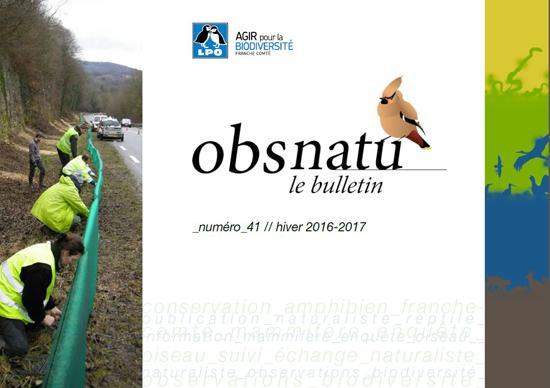 https://cdnfiles1.biolovision.net/franche-comte.lpo.fr/userfiles/publications/Obsnatubulls/Obsnatun41hiver2016-2017couvWEB.jpg