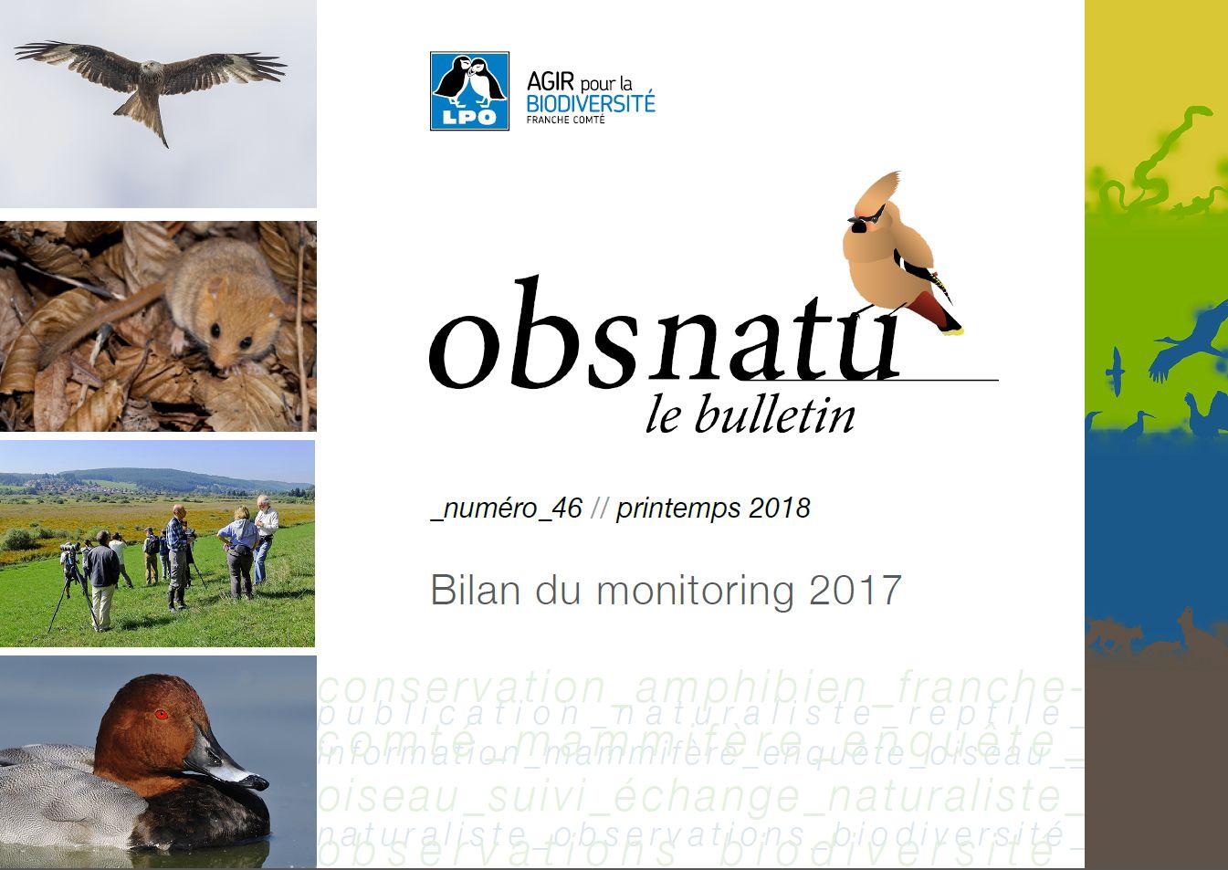 https://cdnfiles1.biolovision.net/franche-comte.lpo.fr/userfiles/publications/Obsnatubulls/Obsnatun46print2018couv.jpg