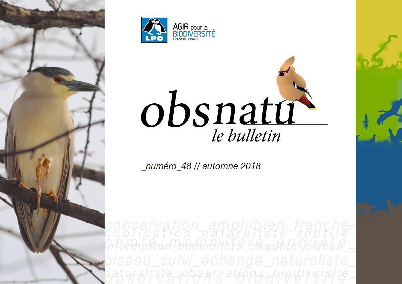 https://cdnfiles1.biolovision.net/franche-comte.lpo.fr/userfiles/publications/Obsnatubulls/Obsnatun48aut2018couv.jpg