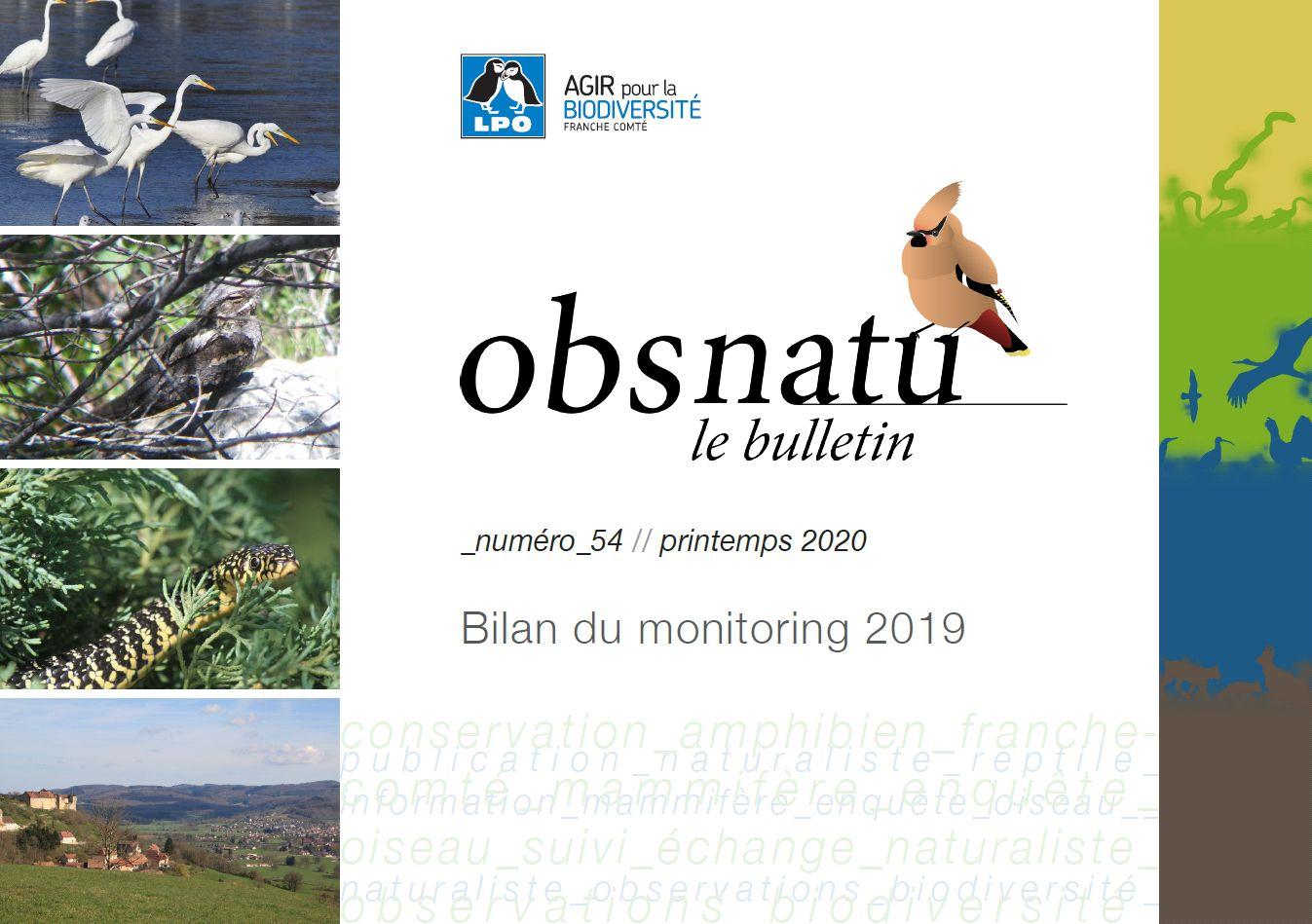 https://cdnfiles1.biolovision.net/franche-comte.lpo.fr/userfiles/publications/Obsnatubulls/Obsnatun54print2020couv.jpg