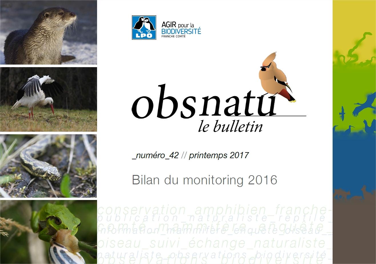 https://cdnfiles1.biolovision.net/franche-comte.lpo.fr/userfiles/publications/Obsnatubulls/obsnatu42printemps2017-monitoring2016vf-copie.pdf