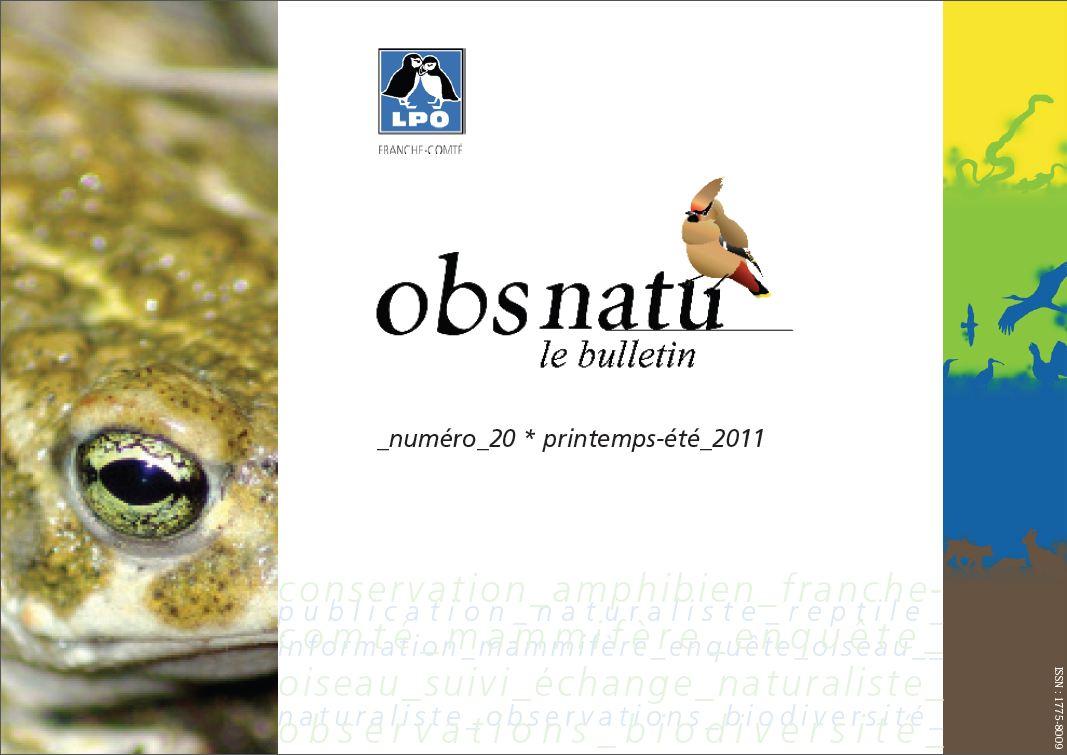 https://cdnfiles1.biolovision.net/franche-comte.lpo.fr/userfiles/publications/Obsnatubulls/Obsnatun20printt2011.pdf