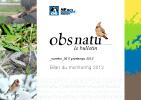 https://cdnfiles1.biolovision.net/franche-comte.lpo.fr/userfiles/publications/Obsnatubulls/obsnatu26couvok.jpg