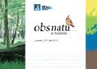 https://cdnfiles1.biolovision.net/franche-comte.lpo.fr/userfiles/publications/Obsnatubulls/obsnatu27-t2013bd-1.jpg