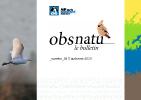 https://cdnfiles1.biolovision.net/franche-comte.lpo.fr/userfiles/publications/Obsnatubulls/obsnatu28-automne2013cinq-1.jpg