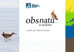https://cdnfiles1.biolovision.net/franche-comte.lpo.fr/userfiles/publications/Obsnatubulls/obsnatu29hiver2013-2014V6-1.jpg