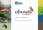 https://cdnfiles1.biolovision.net/franche-comte.lpo.fr/userfiles/publications/Obsnatubulls/obsnatu30printemps2014-monitoring2013-1.jpg