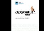 https://cdnfiles1.biolovision.net/franche-comte.lpo.fr/userfiles/publications/Obsnatubulls/obsnatu33150px.jpg