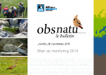 https://cdnfiles1.biolovision.net/franche-comte.lpo.fr/userfiles/publications/Obsnatubulls/obsnatu34printemps2015-monitoring2014ok-1.jpg