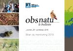 https://cdnfiles1.biolovision.net/franche-comte.lpo.fr/userfiles/publications/Obsnatubulls/obsnatu38printemps2016-monitoring2015PROV-1_1.jpg