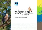 https://cdnfiles1.biolovision.net/franche-comte.lpo.fr/userfiles/publications/Obsnatubulls/olb24-1couv.jpg