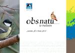 https://cdnfiles1.biolovision.net/franche-comte.lpo.fr/userfiles/publications/Obsnatubulls/olb25final-150.jpg