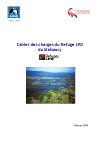 https://cdnfiles1.biolovision.net/franche-comte.lpo.fr/userfiles/publications/CahierdeschargesRefugeMalsaucyvers2.pdf
