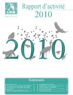 https://cdnfiles1.biolovision.net/franche-comte.lpo.fr/userfiles/publications/RapportActivit2010-light-1.jpg