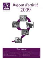 https://cdnfiles1.biolovision.net/franche-comte.lpo.fr/userfiles/publications/RapportActiviteLPOFC2009.jpg