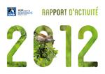 https://cdnfiles1.biolovision.net/franche-comte.lpo.fr/userfiles/publications/Rapportdactivit2012LPO150pxFCcouv.jpg