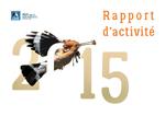 https://cdnfiles1.biolovision.net/franche-comte.lpo.fr/userfiles/publications/Rapportdactivit2015LPOFCcouv150.jpg