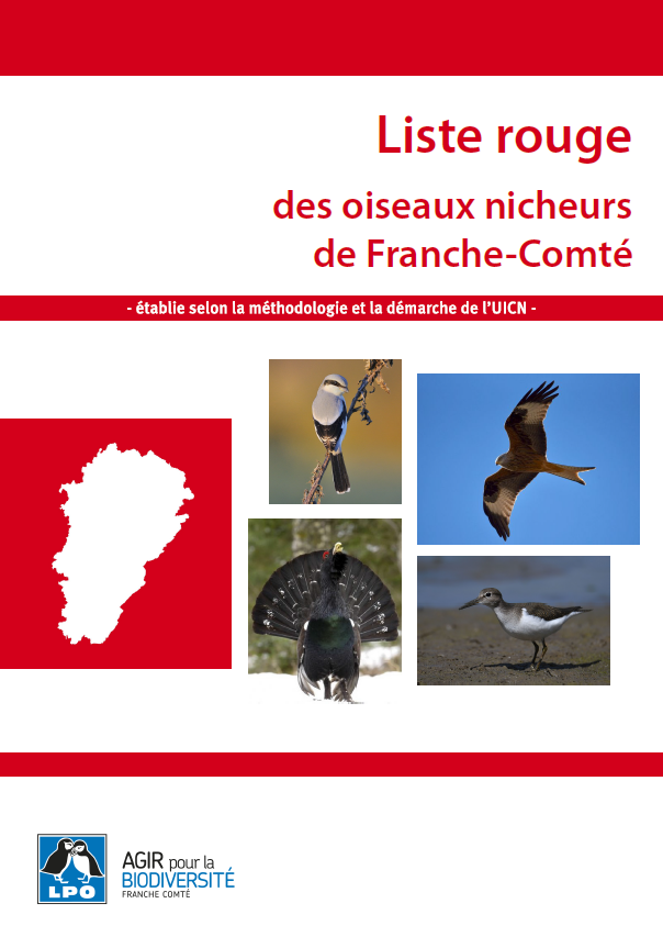 https://cdnfiles1.biolovision.net/franche-comte.lpo.fr/userfiles/publications/LRFCvflofpubli02082018.pdf