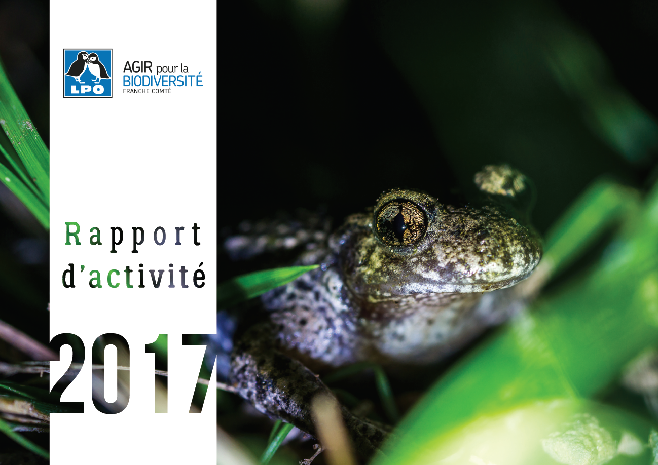 https://cdnfiles1.biolovision.net/franche-comte.lpo.fr/userfiles/publications/couvrapportactivite2017.PNG