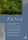 https://cdnfiles1.biolovision.net/franche-comte.lpo.fr/userfiles/publications/falco41couvcopie100.jpg
