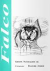 https://cdnfiles1.biolovision.net/franche-comte.lpo.fr/userfiles/publications/falcos/36-2.png