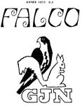https://cdnfiles1.biolovision.net/franche-comte.lpo.fr/userfiles/publications/falcos/5.jpg
